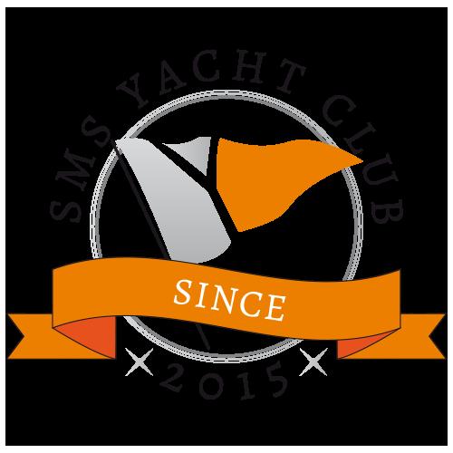 SMS Yachtclub